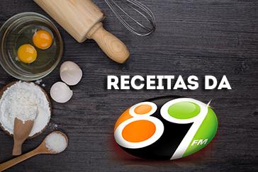 banner_receitas